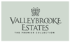 Valleybrooke Estates, Vaughan